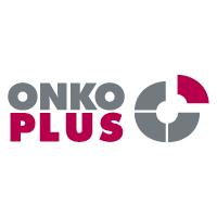 logos_portfolio2