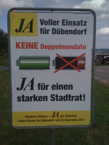 Plakativ_GR_Duebendorf_Batterie3