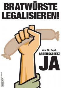 Plakativ_NR_Liberalisierung