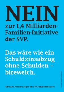 Familieninitiative_nein2