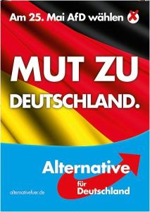 AfD_Mut
