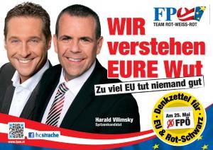 FPOE_Wut