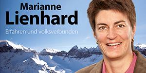 1_RR_Lienhard