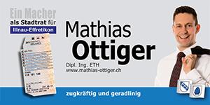 DefPlakat_Ottiger2685x1280X3