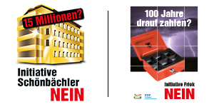 F4_Einsiedlerhof_v03.indd