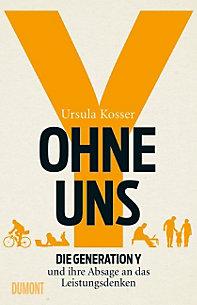 UrsulaKosser_OhneUns