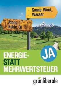 Energie_JA
