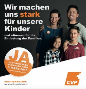 Familieninitiative_JA