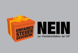 Familieninitiative_NEIN