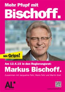 al_bischoff