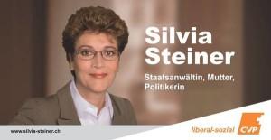 cvp_steiner